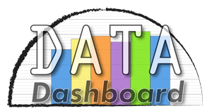 Data Dashboard Logo