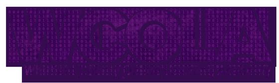 WCOLA Logo