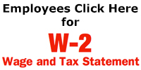 W-2 forms available