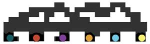 WCSchools Logo